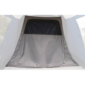 Outwell Milestone - Accessoire tente - gris/bleu